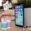 มือถือ NOVA PHONE DE 6 ปลดล็อคด้วยใบหน้า ใส่เคส iPhone X ได้