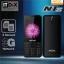 มือถือปุ่มกด 3G NOVA PHONE N11i