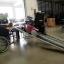 Ramp ทางลาด รุ่น LY-4003-300 ยาว 3 เมตร thumbnail 4
