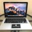 MacBook Pro 2012 thumbnail 1