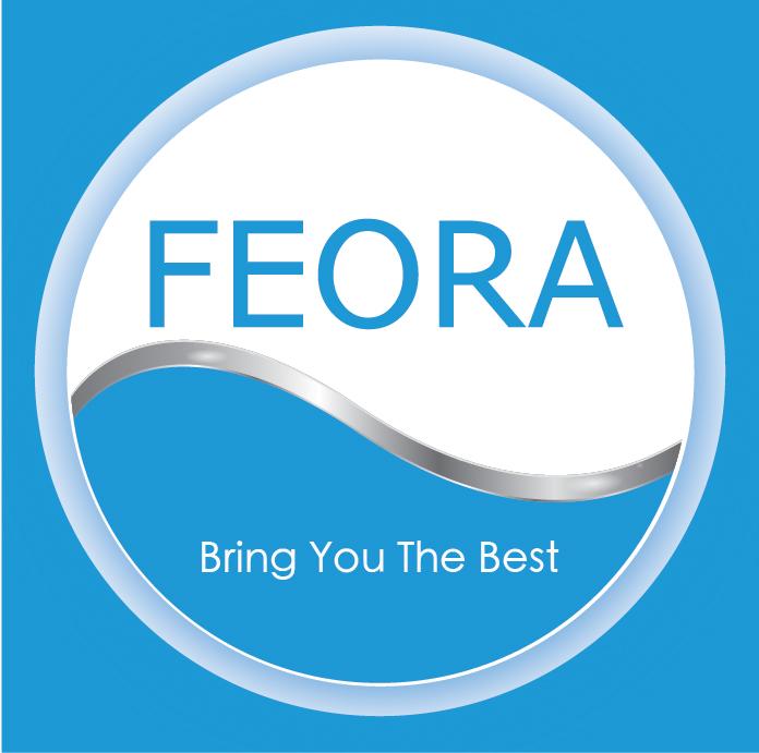 FEORA ศูนย์จำหน่ายผลิตภัณฑ์ในแบรนด์ฟีโอร่า ที่ใหญ่ที่สุด และถูกที่สุด